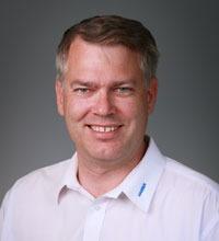 Franz-Hager
