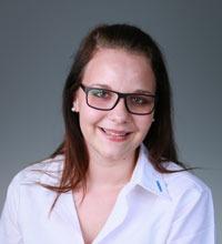 Franziska-Pichler