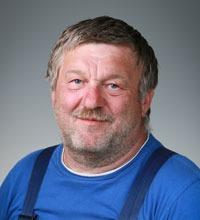 Georg-Renzl-Vizepolier