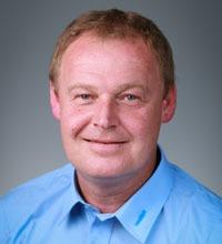 Richard-Schmid-Baumeister