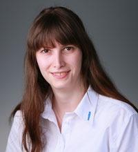 Sandra-Bauer