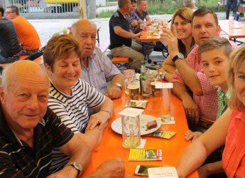 Sommerfest-News-innen1