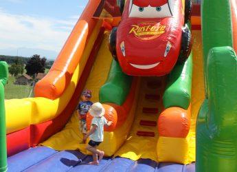 Sommerfest-News-innen2