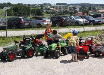 Sommerfest-News-innen4