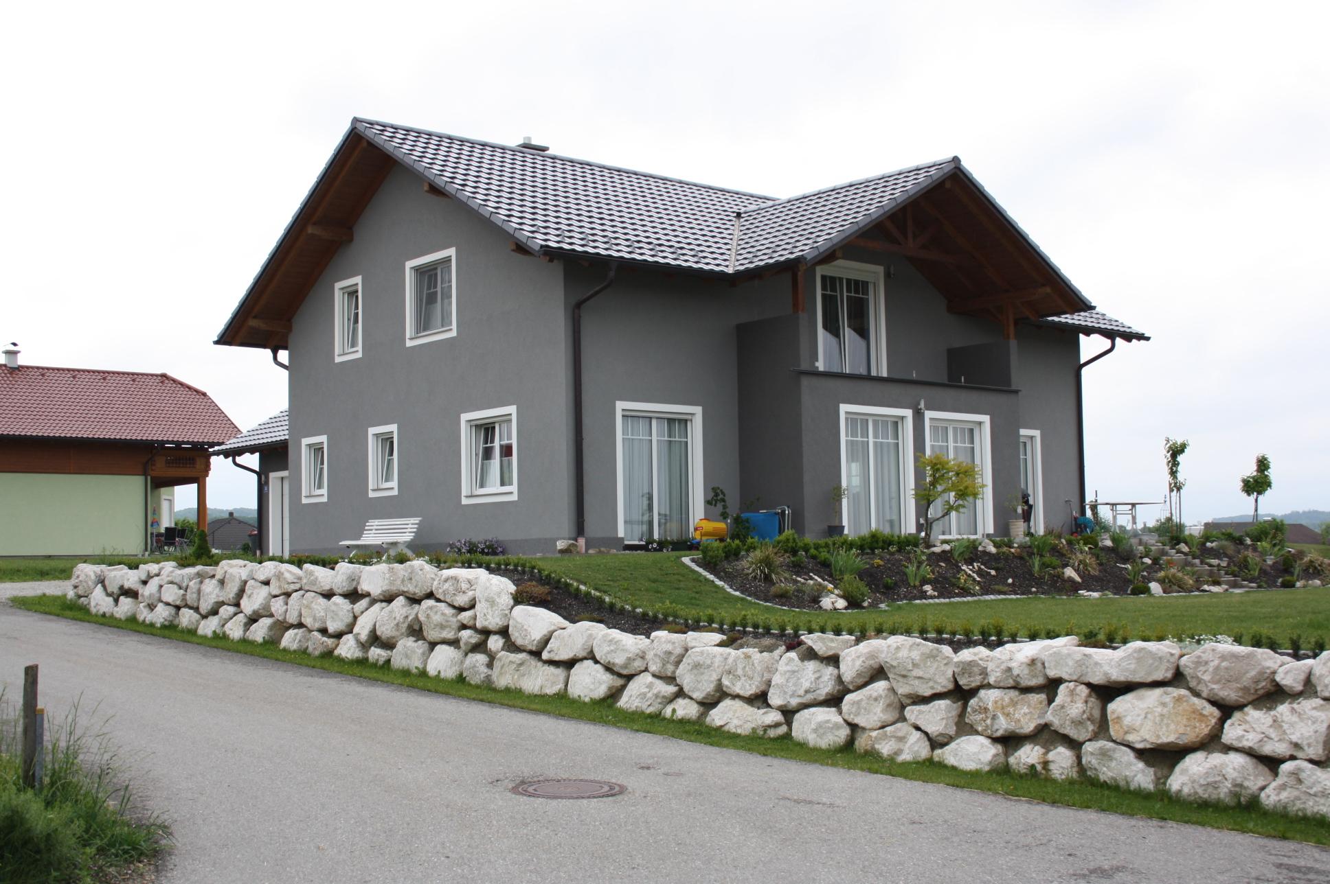 Weißer_Kalkstein